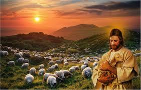 Jesus Christ Gallery Prayer Of Salvation 2011 2025 Ippfoundation