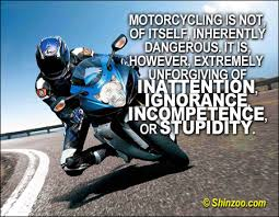 Motorcycle Quotes Magnificent Funny Motorcycle Quotes 48 Custom Motorcycles Classic Motorcycles