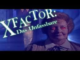 Jonathan Frakes X Factor Diese 3 Folgen Sind Horror Watson