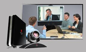 Video Conference Video Conference Equipment Hire Conference Craft