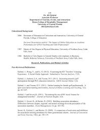 100 ucf resume jobfox resume writing reviews where to buy