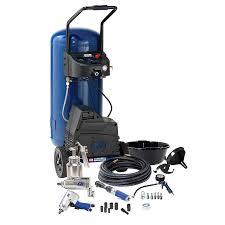 campbell hausfeld air compressor. hj3001, hj3002 - portable oil-free air compressor parts. campbell hausfeld