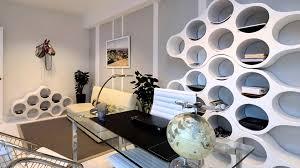 unique home office. office home interiors unique furniture quality