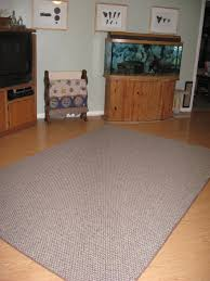alert famous rug remnants carpet remnant rugs allaboutyouth