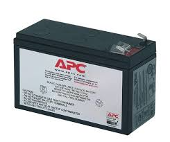dead ups batteries there s a cheaper way apc rbc2