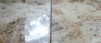 repair broken marble countertop by repairing broken granite countertop marble repair damaged