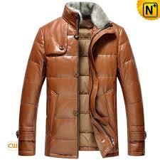 down parka jacket cw860028 cwmalls com