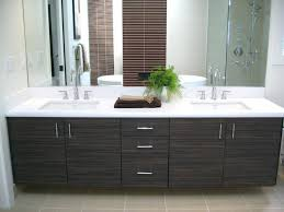 contemporary bathroom vanities vanities textured laminate contemporary bathroom designer bathroom vanities canada