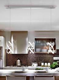 modern island lighting. Beautiful Dining Room Concept And Also Kitchen Adorable Schoolhouse Lighting Led Pendant Lights For Modern Island E