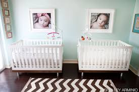 Amazing ... Twin Nursery Furniture Sets 1 Hi Res Wallpaper Photographs Twin Baby  Bedroom Twins ...