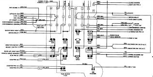 1987 gm fuse box diagram wiring diagram 1987 gm fuse box diagram wiring diagram library1987 chevy fuse box data wiring diagram 1979 chevy