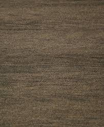 blue rug texture. Rugsville Gabbeh Tribal Texture Blue Gold Wool Rug 13231, 13231
