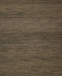 rug texture simple texture rugsville gabbeh tribal texture blue gold wool rug 13231 13231 intended