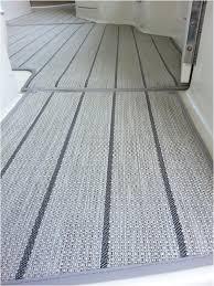 how to tell if vinyl flooring has asbestos images nautolex marine vinyl flooring canada flooring designs