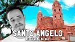 imagem de Santo Ângelo Rio Grande do Sul n-3