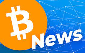 Find the latest cryptocurrency news, updates, values, prices, and more related to bitcoin, etherium, litecoin, zcash, dash, ripple and other cryptocurrencies with. Bitcoin Now All Btc Bitcoin Breaking News For Today