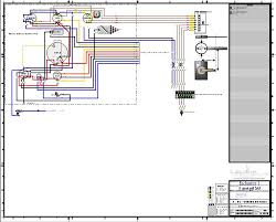guest battery selector switch wiring diagram solidfonts boat battery selector switch wiring diagrams database