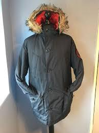 superdry puffer everest mountain rescue puffer jacket coat mens indigo superdry strap superdry shoes superdry leather jacket medium mens