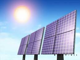 science and technology essay topics solar power available for all to be alternative energy