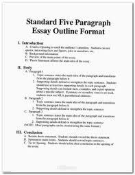 Essay Writing Write The Best Ela English 30 1 Essay