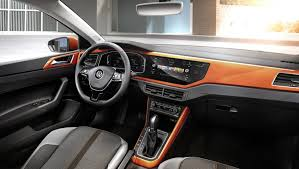 2018 volkswagen polo. delighful volkswagen in international models three packages are available rline pictured  black and style for 2018 volkswagen polo a