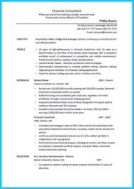 100 Sample Real Estate Broker Cover Letter 100 Free Sample