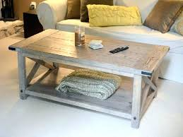 chloe coffee table large size of coffee com regency inch round coffee table mocha walnut chloe