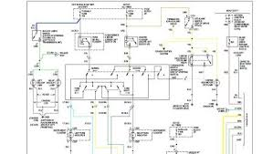 1994 gmc sierra electrical problem 1994 gmc sierra v8 four wheel hi rick gas is in tank is already paid for so no additional cost except the matches i have the wiring schematic here and if you are into diy