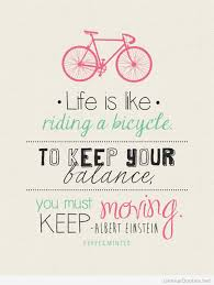 Bike Quotes Magnificent Quotes About Bike And Amazing Pictures With It