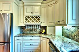 marvelous cream glazed kitchen cabinets cream maple glaze kitchen cabinets