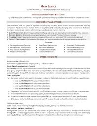 Top Skills For Resume Example Template In Astounding Templates Best