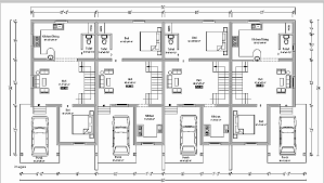 three bedroom house plan in india best of house plan new 1200 sq ft house plan