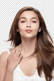 She was the first film actress to conferred by the government of india with the padma shri title, the fourth highest civilian. India Beauty Alia Bhatt Bollywood Actor 2 States Film Shoot Model Transparent Background Png Clipart Hiclipart