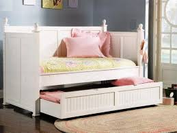 childrens day bed. Image Of: Kids Daybeds With Trundle Childrens Day Bed D