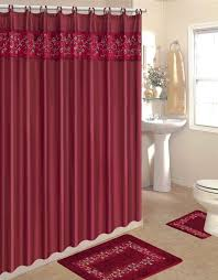 red bathroom rugs dark bathroom forniture shower curtain design simple shower bathroom with o