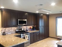 by ray s custom cabinests in beaumont tx