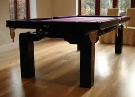 Combination Pool Table Dining Room Table Compelling Pool Table And Dining Table Combo Dining Table Pool