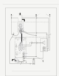 nutone intercom system bangladeshhost club nutone intercom wiring schematic at Nutone Intercom Wiring Diagram