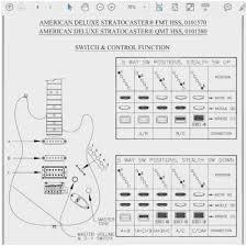 fender stratocaster noiseless wiring diagram squier strat wiring fender stratocaster noiseless wiring diagram on squier strat wiring diagram starcaster by fender wiring diagram