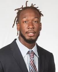 Brandon Floyd - Football - LA Tech Athletics