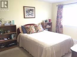 Kingston Bedroom Furniture 1168 Andersen Dr Kingston On House For Sale Royal Lepage