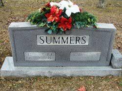 Everett Gary Summers (1910-1982) - Find A Grave Memorial