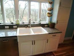 free standing kitchen sink ikea kitchen sink cabinet classy idea best cabinets images on ikea freestanding kitchen furniture
