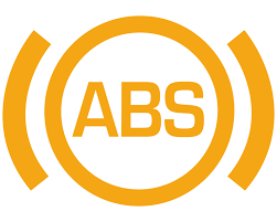 <b>ABS Light</b> On: What Does It Mean? How To Turn It Off? - OBD Advisor