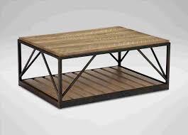base wood top with yourhyoucom wrought iron elegant hairpin legs u bench for rhsocialikexchangecom wrought diy
