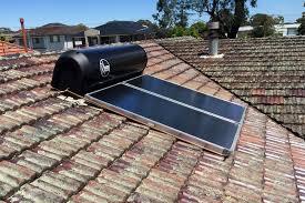 rheem 125 litre hot water system. rheem solar hot water system installation 125 litre
