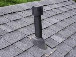 plumbing roof vent. Roof Vent Stack Plumbing