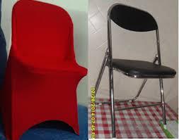 Incrediblecheapoutdoorhighqualityplasticfoldingchair Foreventandplasticfoldingchairsforsaledesigns541x329jpgFolding Chairs For Sale Cheap
