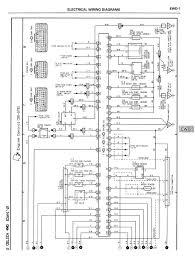 1991 chrysler imperial wiring diagram wiring diagrams Imperial Wiring Diagrams 1991 chrysler imperial wiring diagram 3sgte starter wiring diagram ford 460 engine exploded diagram chrysler radio Basic Electrical Wiring Diagrams