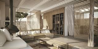 desert home designs. like architecture \u0026 interior design? follow us.. desert home designs w